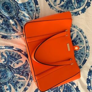 Kate Spade medium handbag